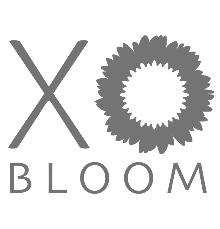 SHOP FRESH | XO BLOOM